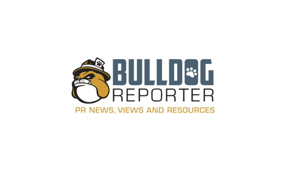 media-bulldogreporter.png