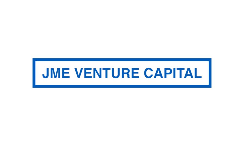 media-jmeventurecapital.png