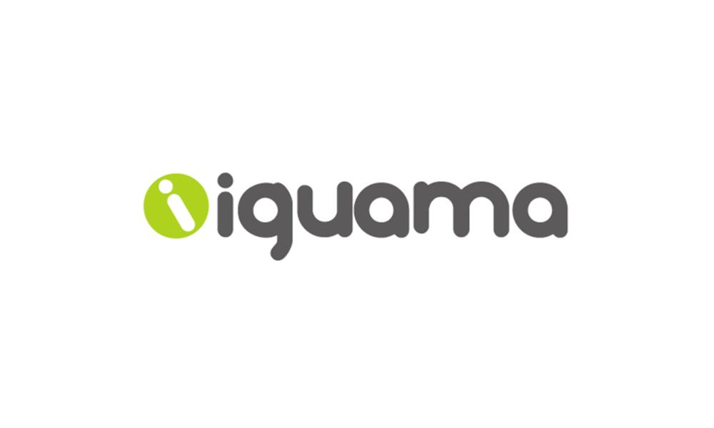 media-iguama.png