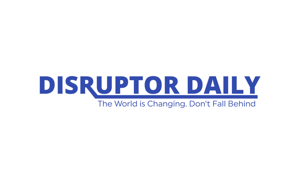 media-disruptordaily.png