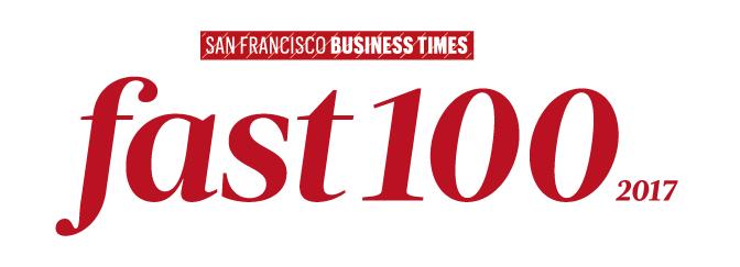 2017-SFBT-Fast-Private-Logo-horizontal-digital-large.jpg