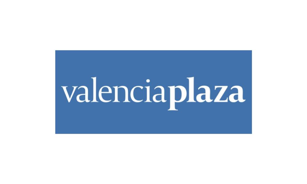 media-valenciaplaza.png