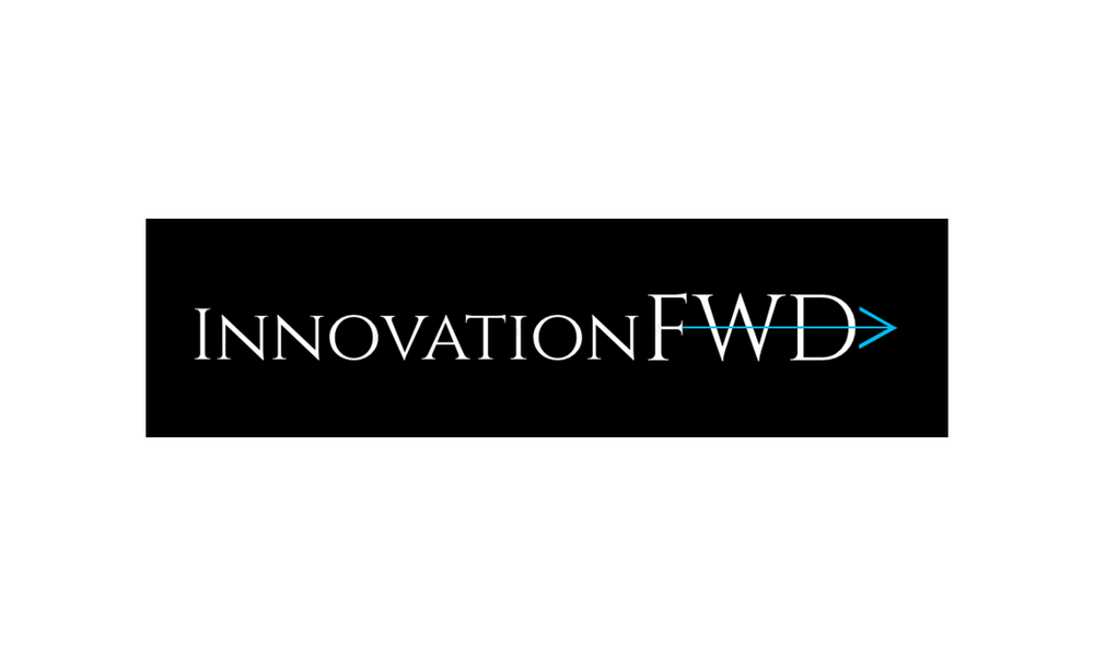 media-innovationfwd.png