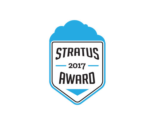 award-stratus.png