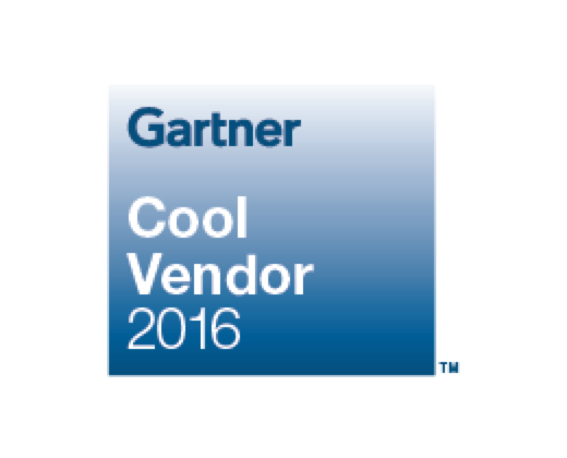 award-gartner.png