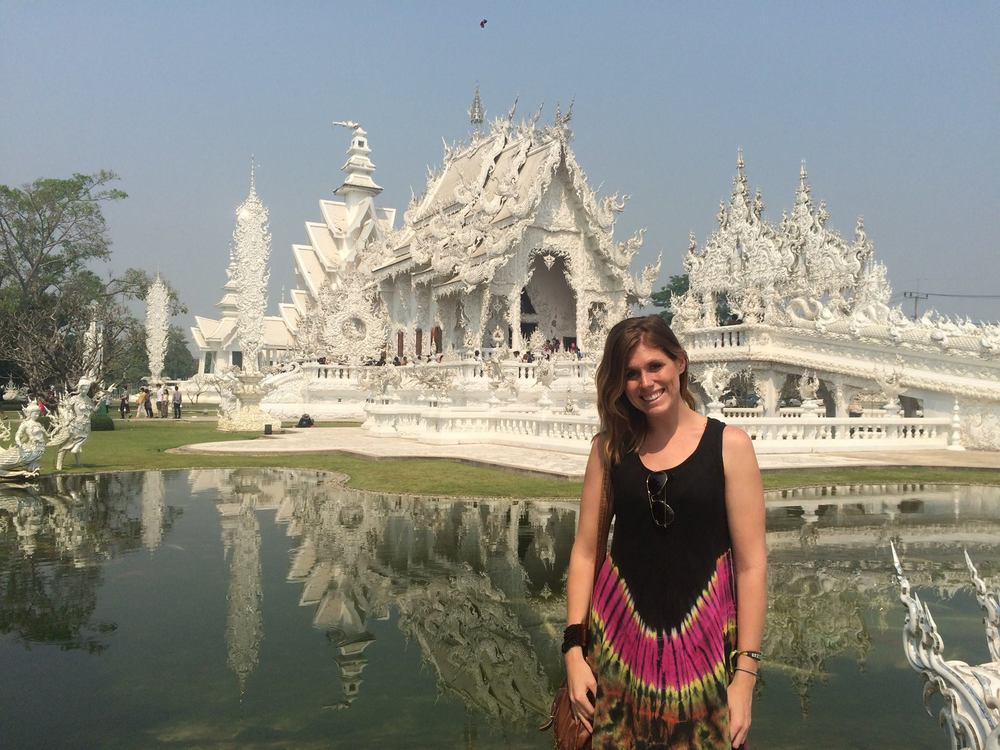 Is It Safe To Travel To Cambodia Alone