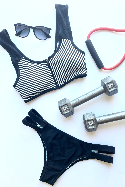 athleticswimsuits.jpg