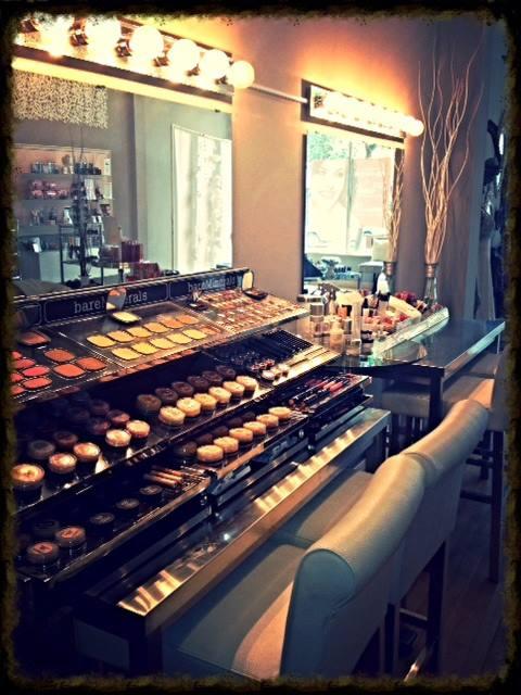 store_makeup