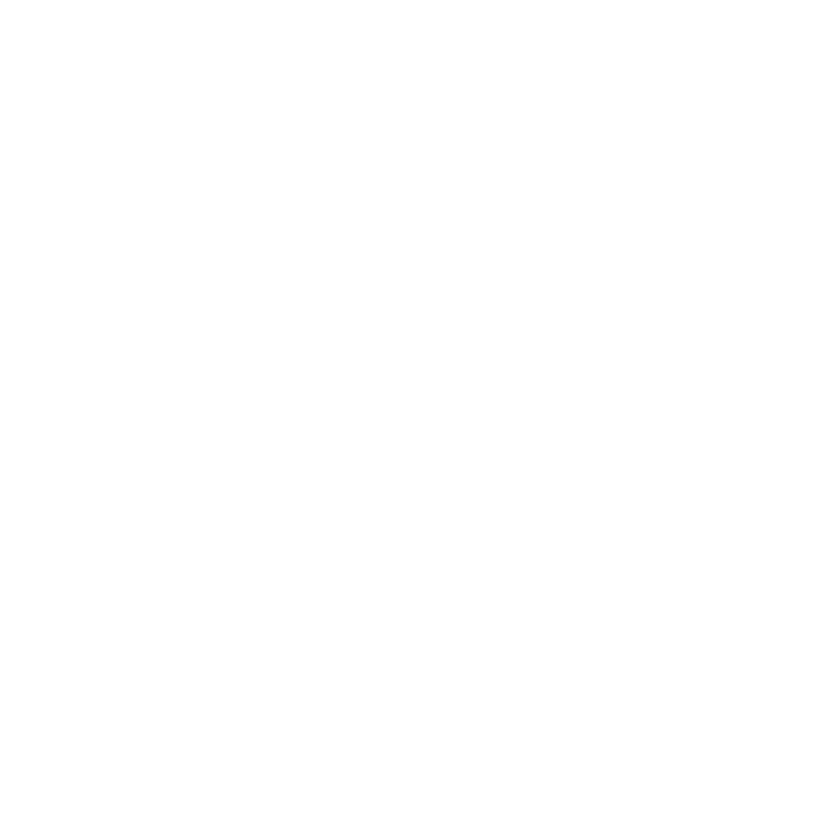 Blush Beauty Room