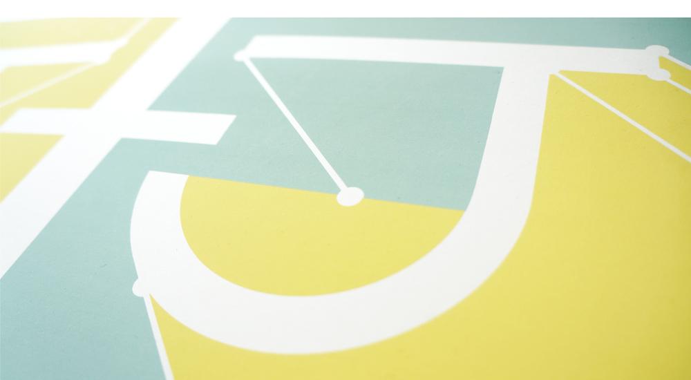 Detail_2.jpg
