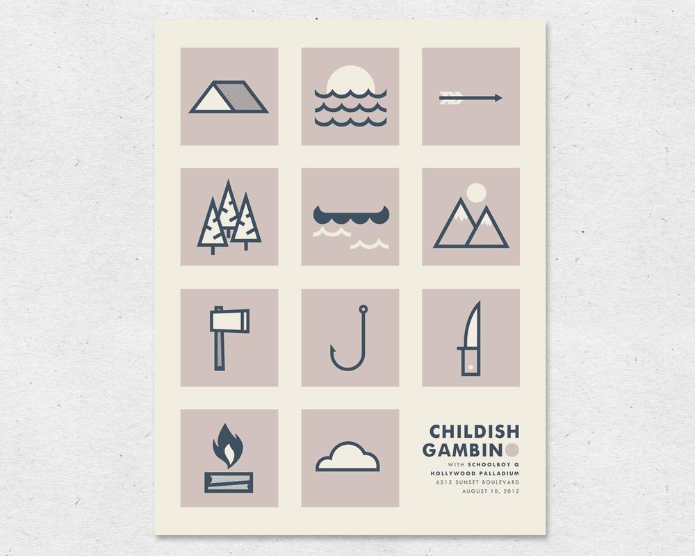 Full Poster_LA.jpg
