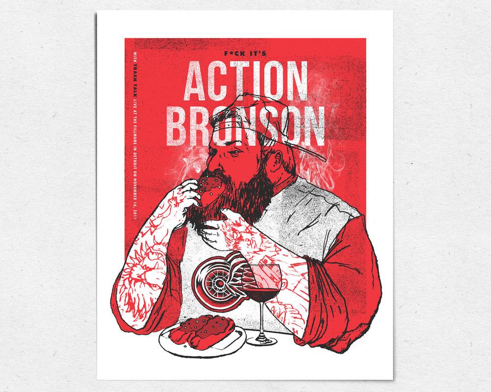 ActionBronson_Full.jpg