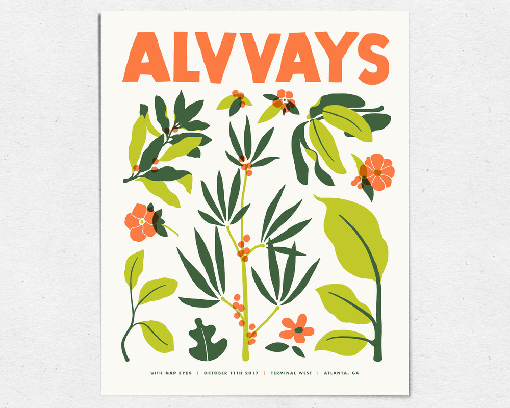 Alvvays_Full.jpg
