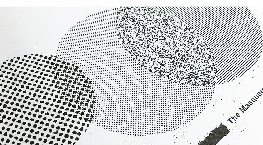 Detail_1.jpg
