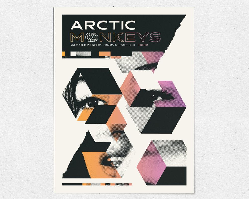 ArcticMonkeys_Full.jpg
