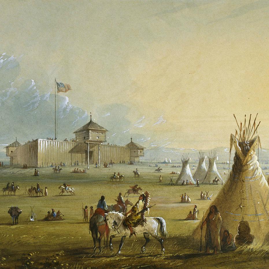 Fort_Laramie.jpg