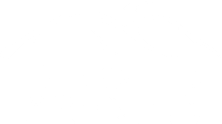 Broad Mountain Vineyard