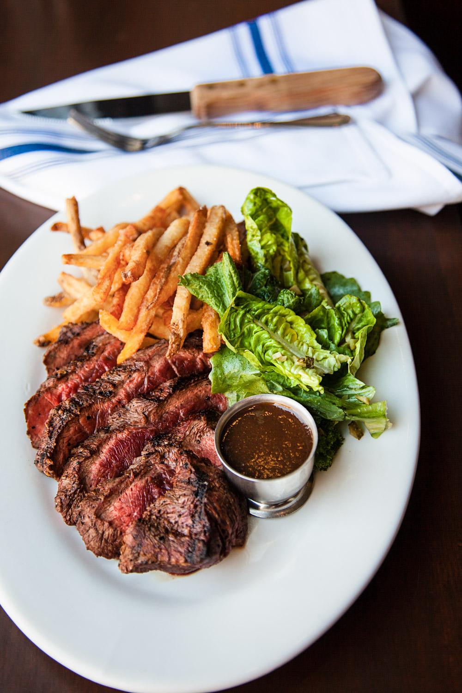 French_Louie_steak.jpg