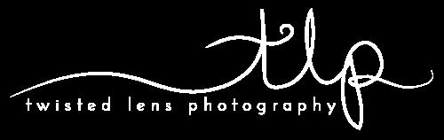 tlp logo black.png