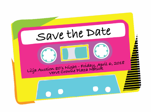 save the date-white.png