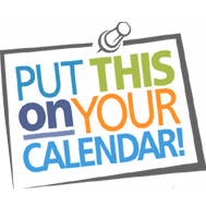 Put-this-on-your-calendar.jpg
