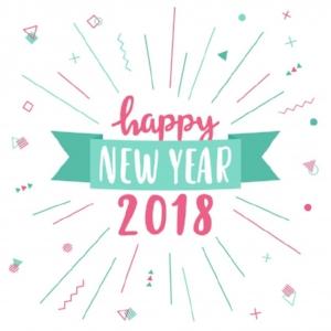 happy-new-year-greeting-card-2018_1120-264.jpg