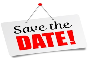 save-the-date-1-770x512.jpg