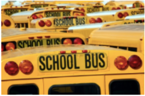 Student Field Trip Fee AY19 - DUE OCTOBER 15, 2018 - ANNUAL FIELD TRIP FEE - NOW DUEThis annual $20 per student fee for K-4 students covers field trip related activities for the upcoming academic year. Should you need financial assistance, we encourage you to contact the Lilja guidance office.FIELD TRIP FEES ARE DUE: NOW - CLICK HERE TO PAY THE FIELD TRIP FEE