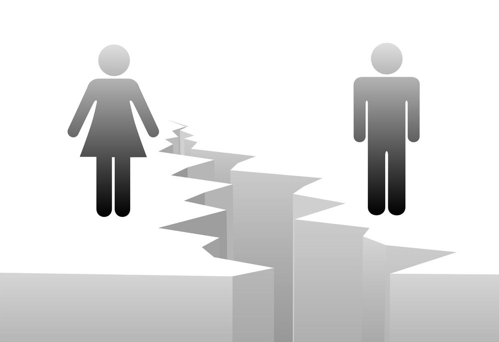 Resultado de imagen de igualdad de genero