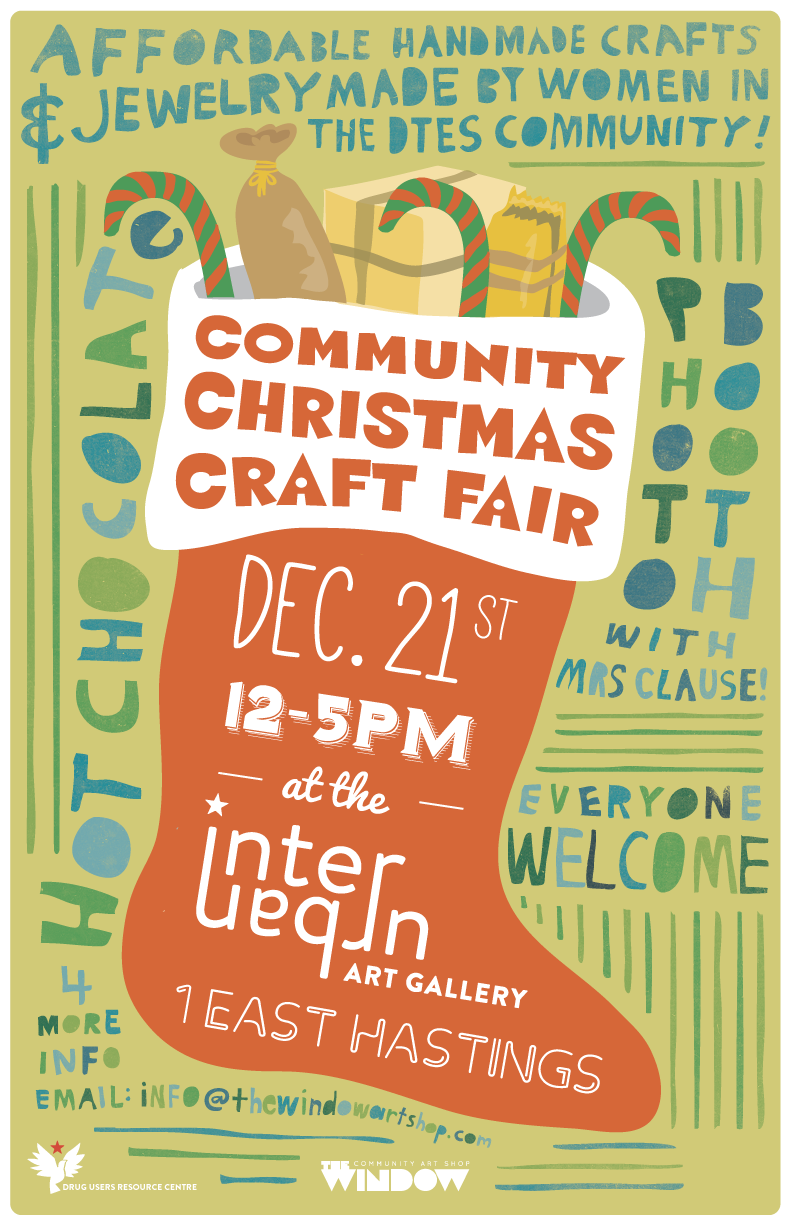 christmasCraftFair-2014-FINAL.png