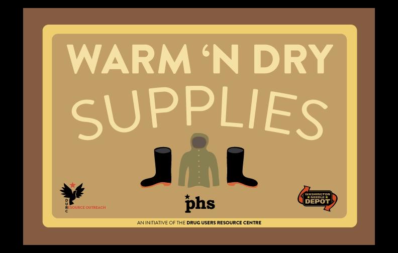 durc-warmndry.png