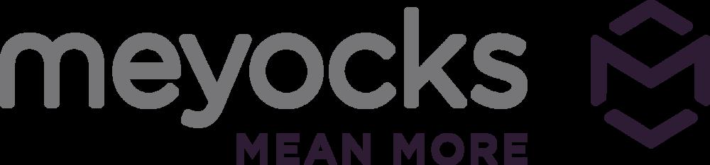Meyocks-MM-stack-RGB.png