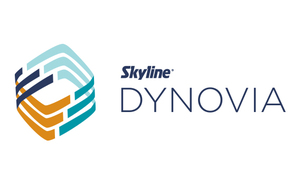 in_column_Dynovia_Website_Images_Small_LOGO_notag.jpg
