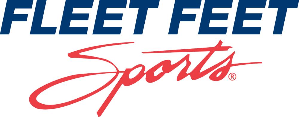 FF Logo (1).PNG