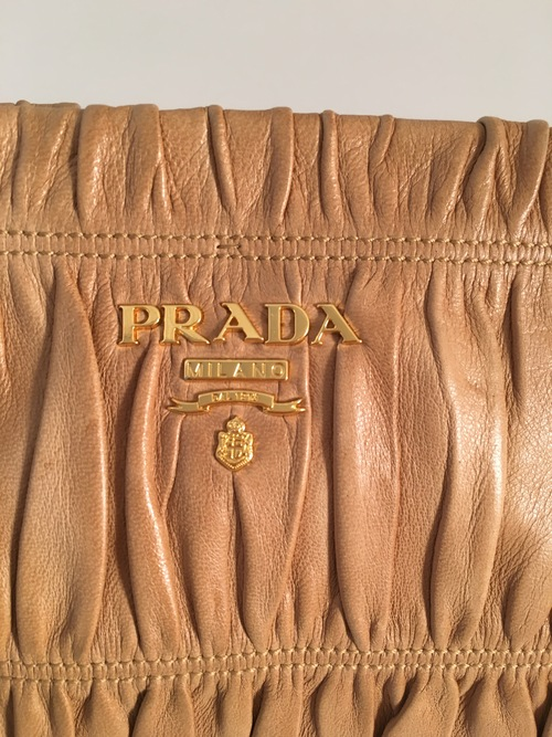 prada designer purses - Chanel Caviar Leather JumboPrada | Nappa Gaufre Clutch Classique ...