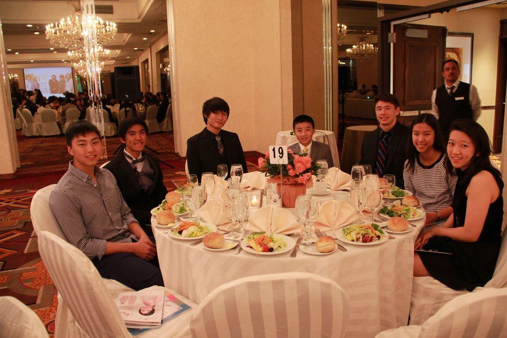2014 Sejong Gala-13.jpg
