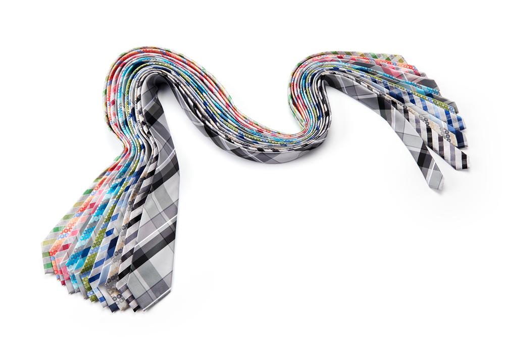Tie Banner.jpg