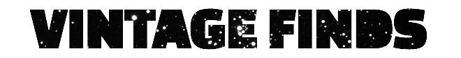 STARS 2.jpg