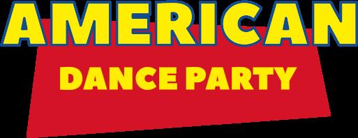 2b3ca4a02989c BART SIMPSON Camo Jacket - 301 — AMERICAN DANCE PARTY