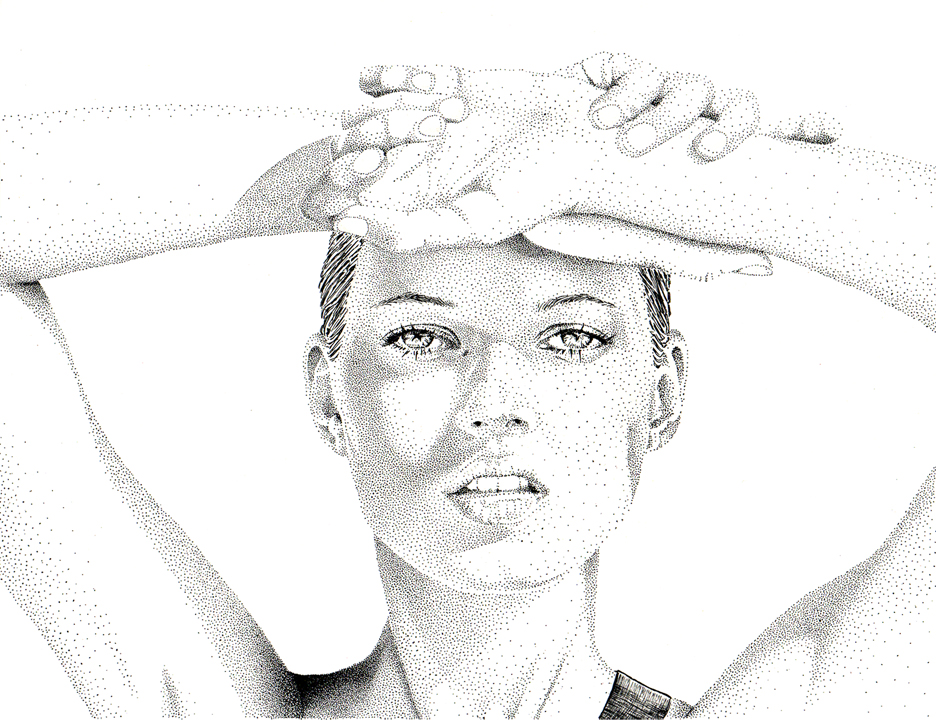 touched-up---Kate-Moss-ink-stippling.jpg