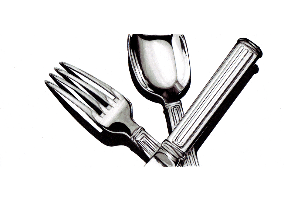 touched-up---Silverware-gouache-1.jpg