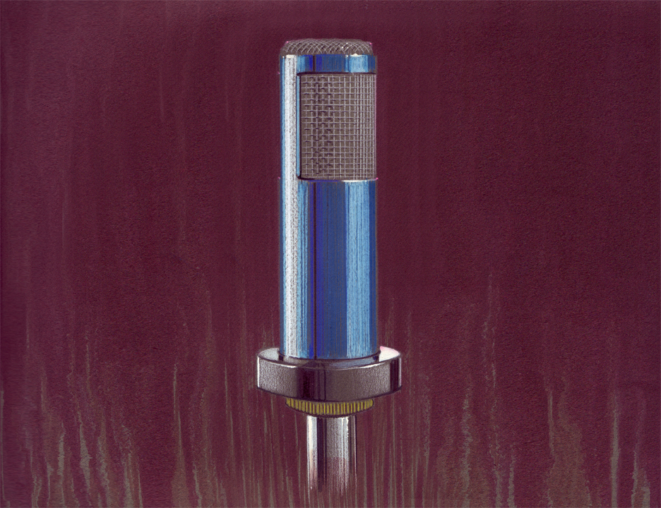 touched-up---Microphone-color-pencile.jpg