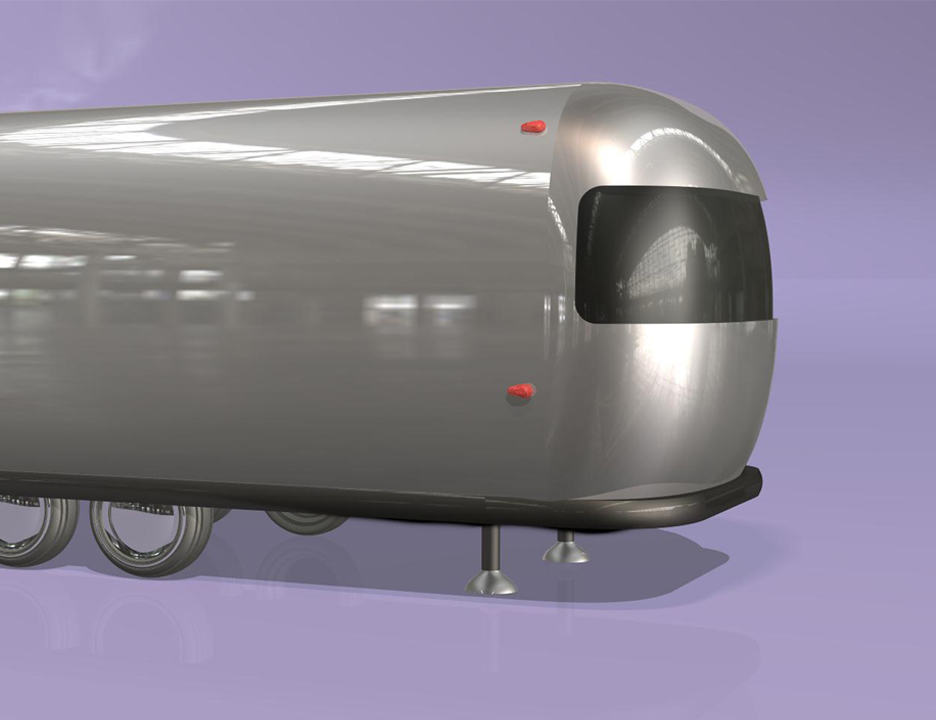 touched-up---Airstream-alias.jpg