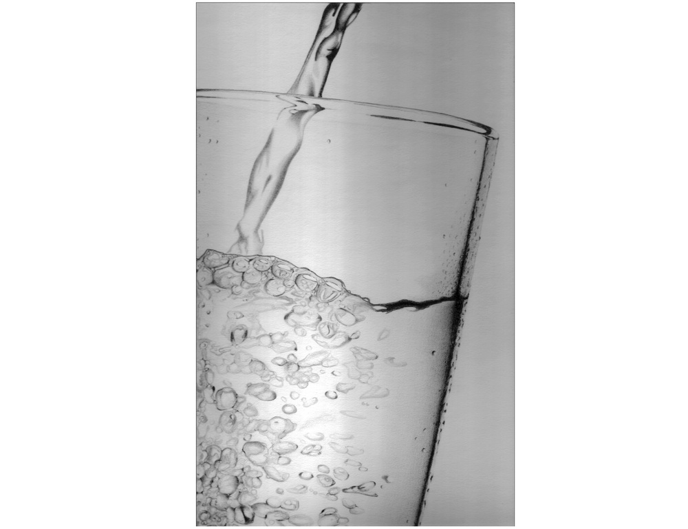 Water Glass.jpg