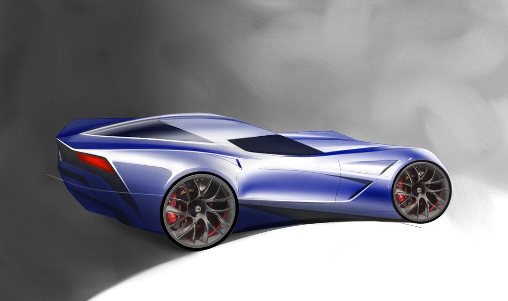 Corvette reversed.jpg