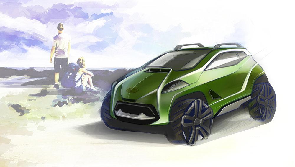 Sion SUV_crop.jpg