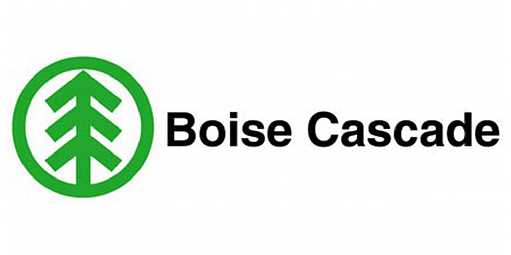 Boise Cascade Office Products