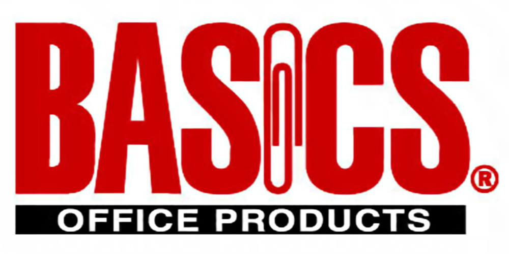 Basics Office Products