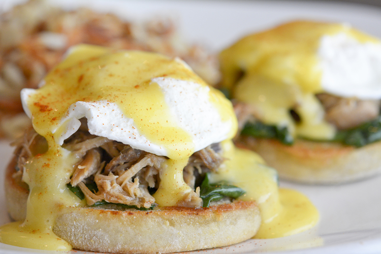 Breakfast+Kalua+Pork+Benedict+Sized+for+Web+DSC_4533.jpg