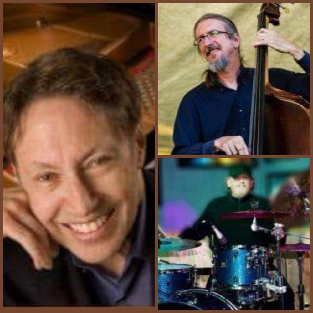 Tom Grant Band.jpg